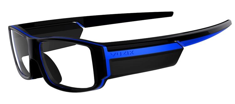 vuzix1