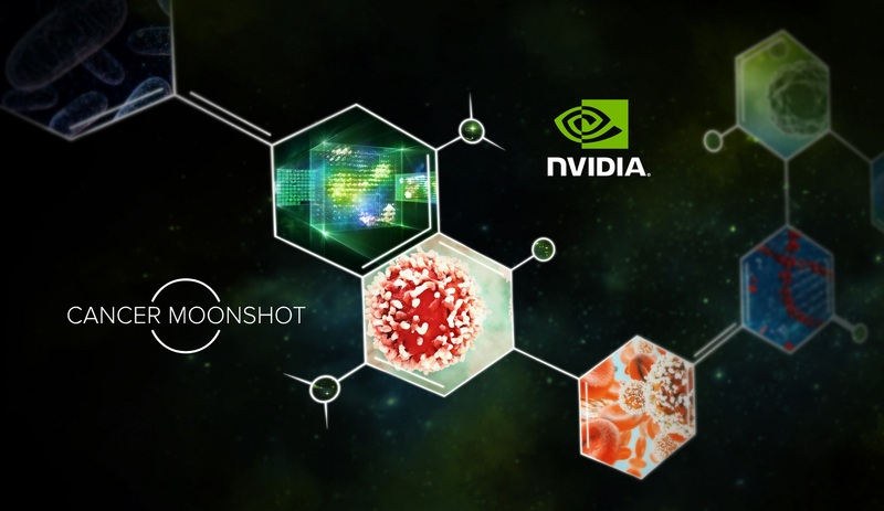 cancer-moonshot-nvidia