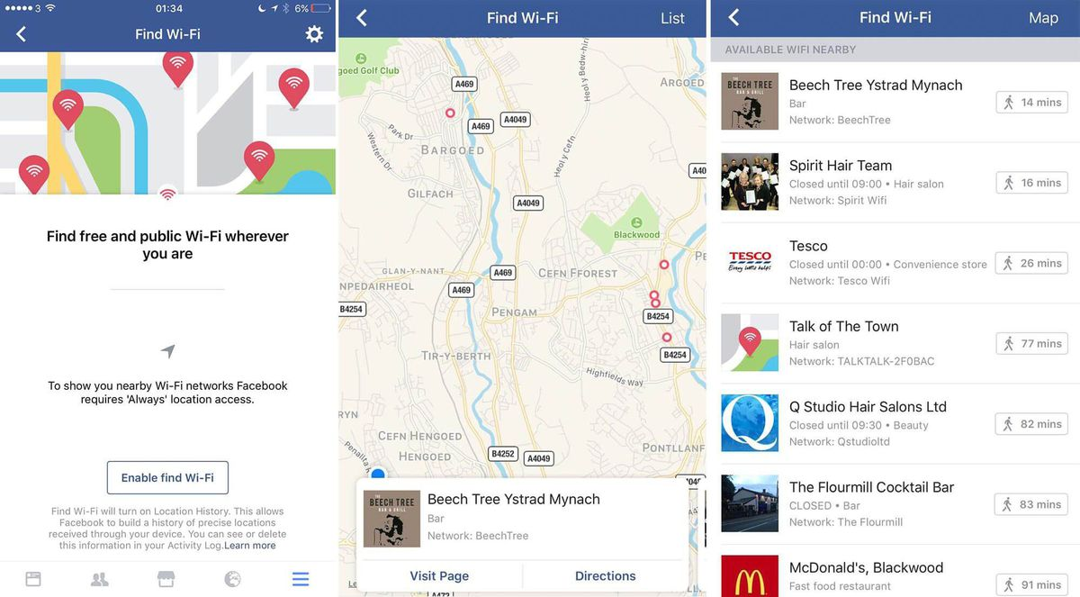 facebook-wi-fi-finder