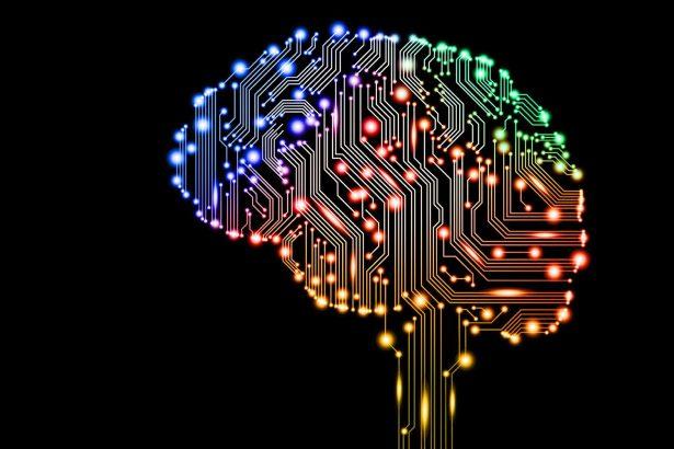 Google DeepMindAI обходит человеческих экспертов вобласти чтения погубам