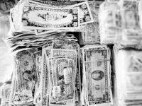grey-money