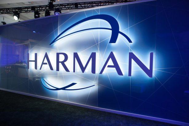 harman_signage