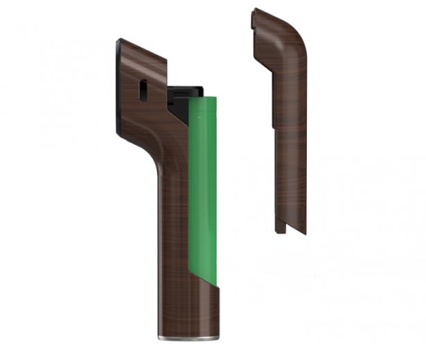 joyetech-elitar-pipe-3
