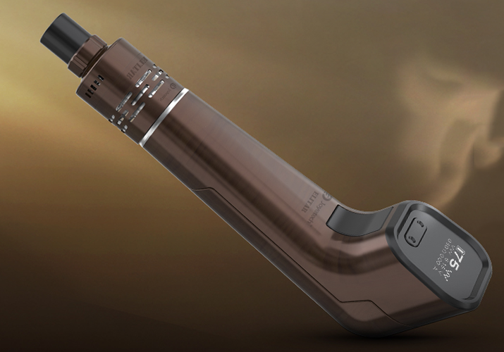 joyetech-elitar-pipe-4