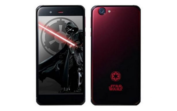 sharp-smartphones-star-wars-1