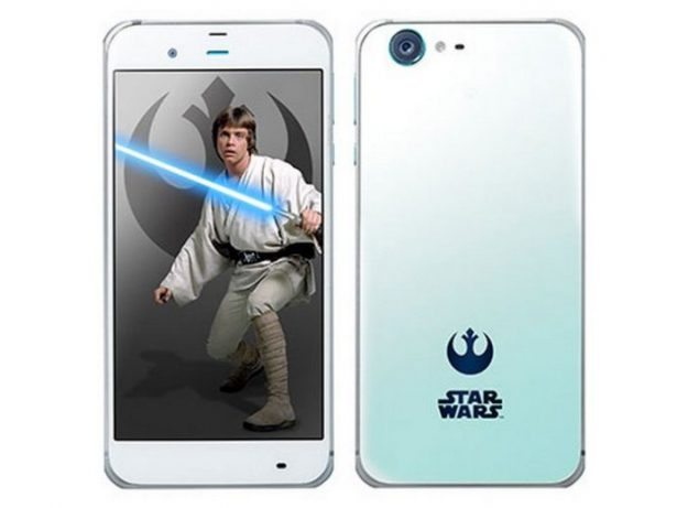 sharp-smartphones-star-wars-2
