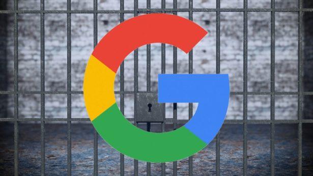 Еврокомиссия собирается оштрафовать Google более чем на €1 млрд – СМИ