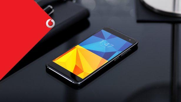 vodafone-smartphone