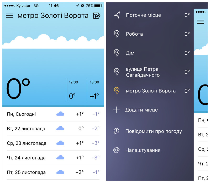 yandex-weather