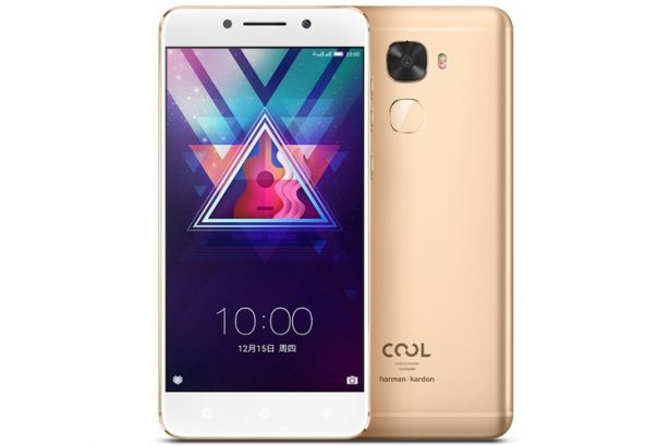 coolpad-cool-changer-s1-1
