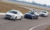 ford-fusion-autonomous-self-driving-car
