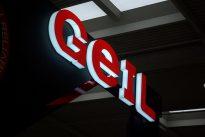 geil-logo