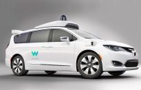 google-waymo-car
