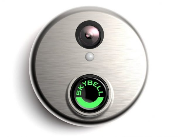 hd-skybell