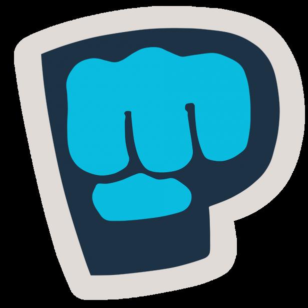 pewdiepie-logo-brofist
