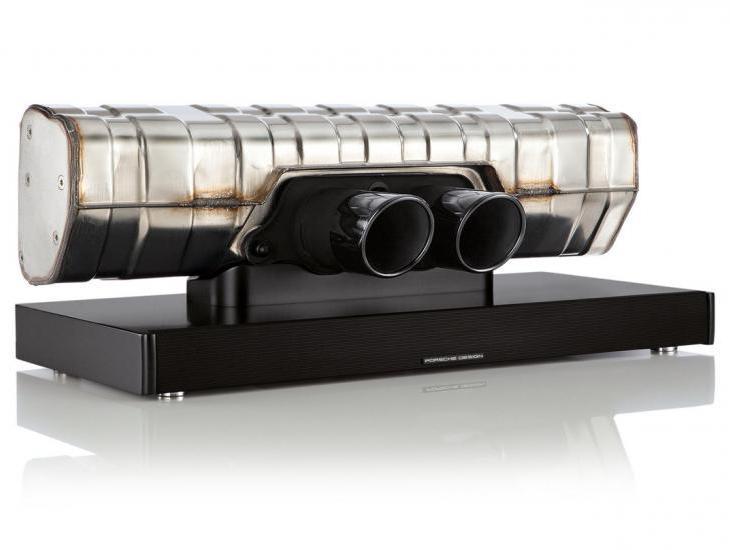 porsche-design-audio-spaker-1