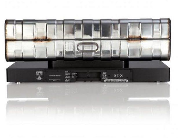 porsche-design-audio-spaker-2