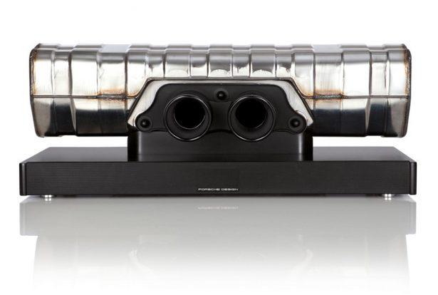 porsche-design-audio-spaker