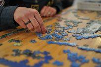 puzzle2-00