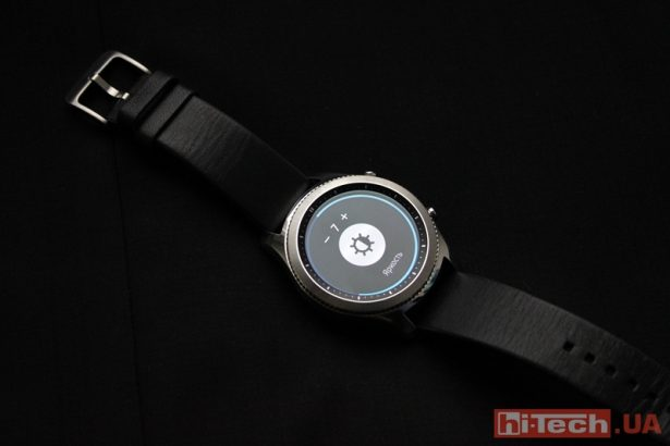 samsung-gear-s3-classic-06