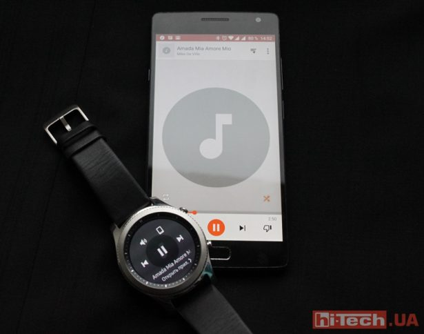 samsung-gear-s3-classic-13-player