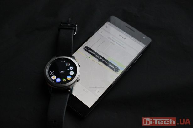 samsung-gear-s3-classic-21-uber