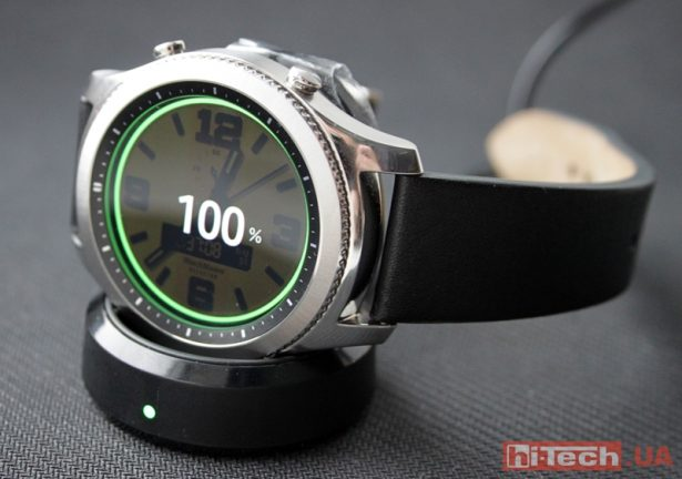 samsung-gear-s3-classic-30-charging