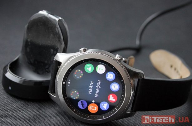 samsung-gear-s3-classic-31-charging