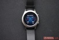 samsung-gear-s3-classic-32-barometer