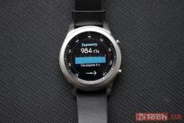 samsung-gear-s3-classic-33-barometer