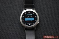 samsung-gear-s3-classic-34barometer