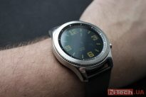 samsung-gear-s3-classic-always-on-01