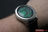 samsung-gear-s3-classic-always-on-06