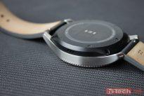 samsung-gear-s3-classic-exterior01