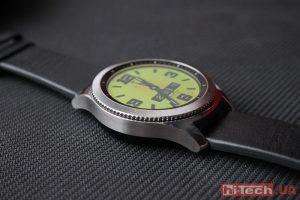 samsung-gear-s3-classic-exterior03