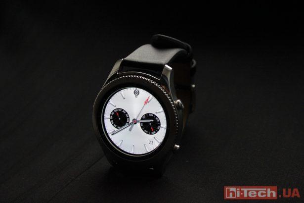 samsung-gear-s3-classic-exterior05