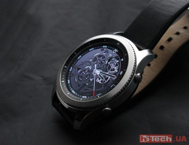 samsung-gear-s3-classic-exterior09