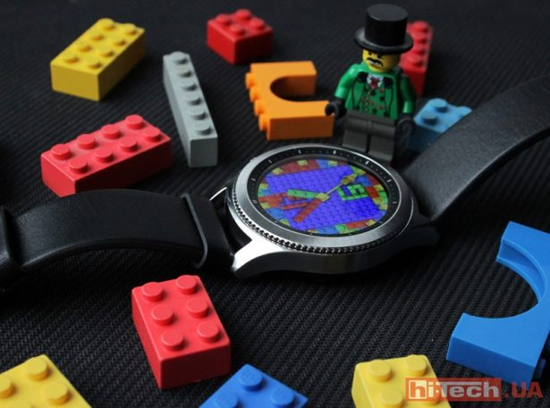 samsung-gear-s3-classic-homescreens-16