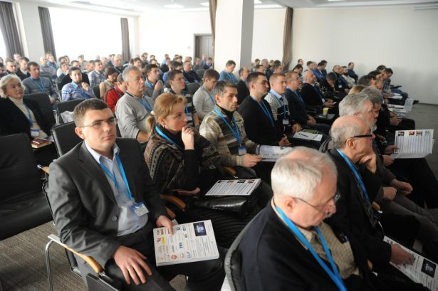 security-innovation-forum-2016-02