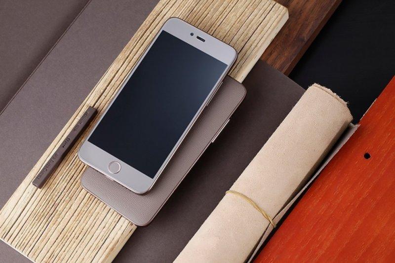 Самые массивные  мобильные телефоны  ноября врейтинге AnTuTu