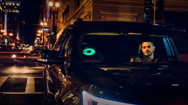 uber-beacon-1