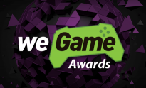 wegame-awards