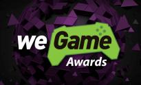 wegame-awards