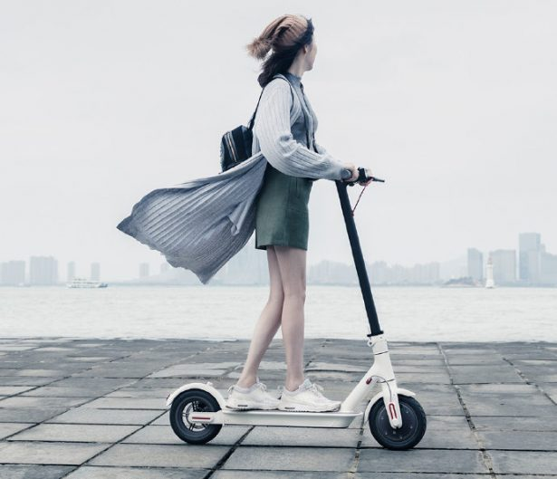 xiaomi-electric-scooter-2
