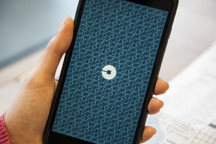 Uber иGettaxi могут ввести в столице России абонементы-проездные
