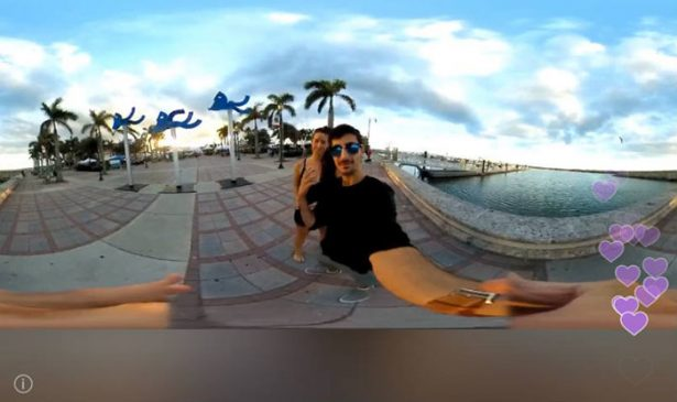 content_twitter-360-degree-live-video
