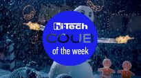 coub-of-the-week-10-12-16