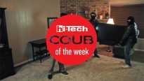 coub-of-the-week-3-12-16