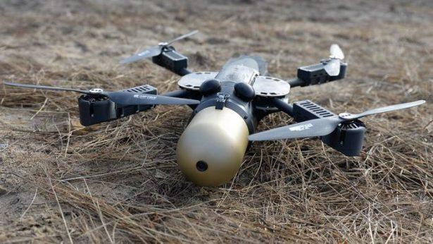 drones-bomb
