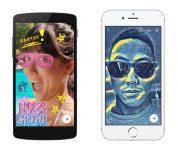 facebook-messenger-snapchating